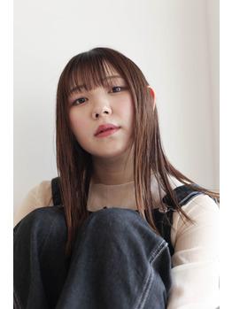 co-kyu info