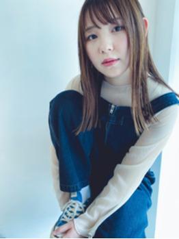 co-kyu info お盆休み